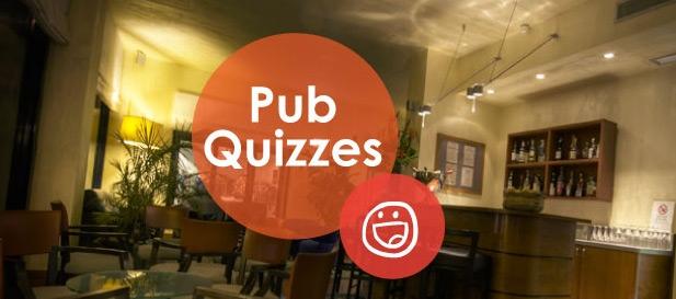 Running Quiz Nights in Your Venue